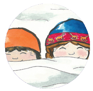 neige / snow